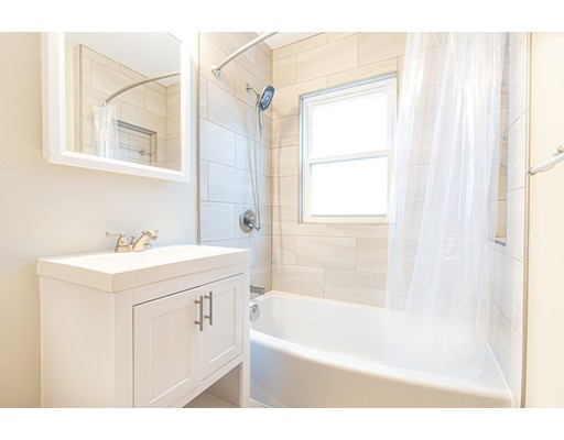 Picture 6 of 103-105 Harnden Ave Unit 1 Watertown Ma 3 Bedroom Condo