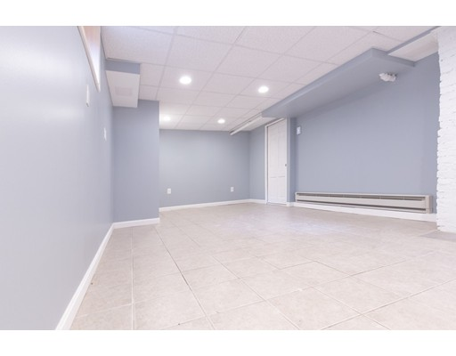 Picture 11 of 103-105 Harnden Ave Unit 1 Watertown Ma 3 Bedroom Condo