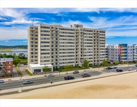 Property for sale at 510 Revere Beach Blvd - Unit: 801, Revere,  Massachusetts 02151