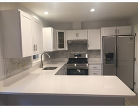 Property for sale at 2 Howe Terrace - Unit: 2, Boston,  Massachusetts 02125