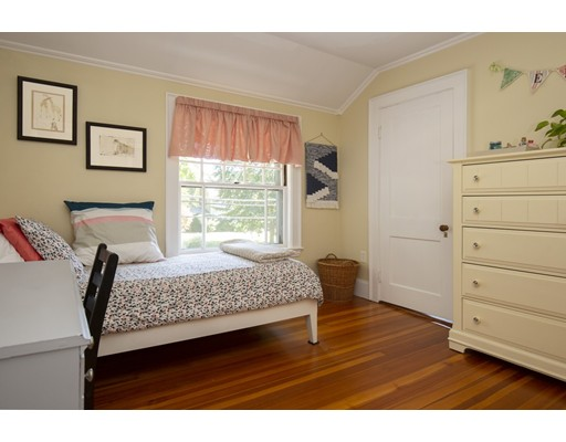 Picture 8 of 65 Cochituate Rd  Wayland Ma 4 Bedroom Single Family