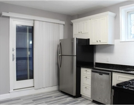 Property for sale at 152 Leyden St - Unit: 1, Boston,  Massachusetts 02128