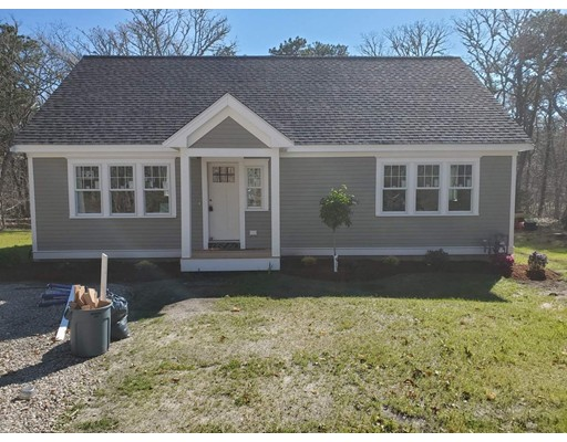 33 Old Long Pond Rd, Brewster, MA 02631