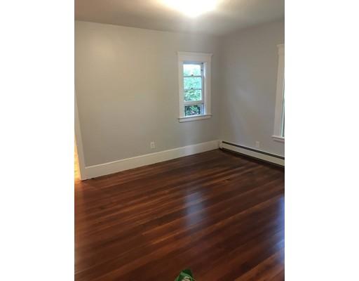 Picture 8 of 98 Cedar St Unit 2 Dedham Ma 4 Bedroom Condo