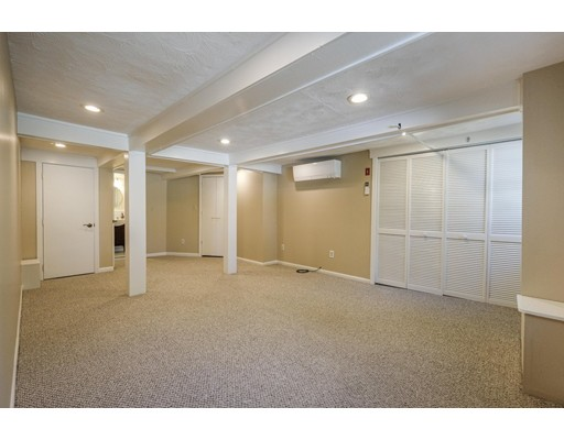 Picture 5 of 78 Riverview Cir  Wayland Ma 3 Bedroom Single Family