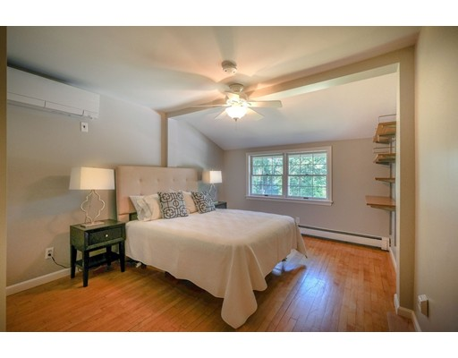 Picture 6 of 78 Riverview Cir  Wayland Ma 3 Bedroom Single Family