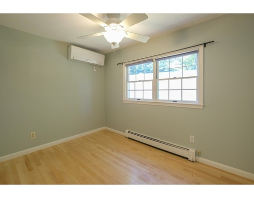 Picture 7 of 78 Riverview Cir  Wayland Ma 3 Bedroom Single Family