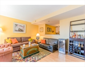 Property for sale at 15 N Beacon St - Unit: 408, Boston,  Massachusetts 02134