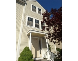 Property for sale at 2691 Washington St - Unit: 2691, Boston,  Massachusetts 02119