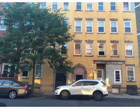 Property for sale at 160 Cottage St - Unit: 001, Boston,  Massachusetts 02128