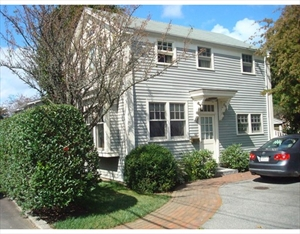 6A&B Railroad  is a similar property to 11 Mckays Dr  Rockport Ma