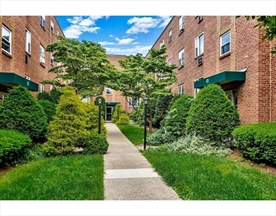 Property for sale at 43 Colborne Rd - Unit: B2, Boston,  Massachusetts 02135