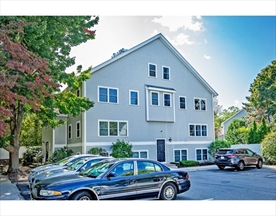 Property for sale at 9 Marion St - Unit: F, Boston,  Massachusetts 02131