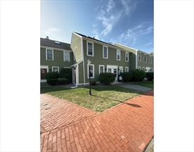 Property for sale at 37 Wenlock Road - Unit: 37, Boston,  Massachusetts 02122