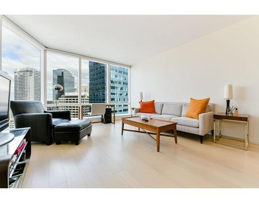 1 Franklin Street #2405 Floor 24