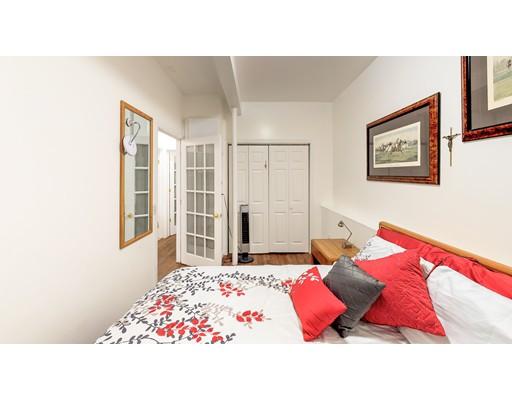 Picture 6 of 321-325 Meridian St Unit 3 Boston Ma 1 Bedroom Condo