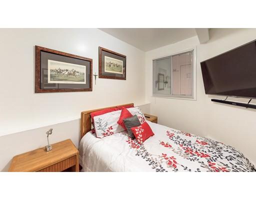 Picture 7 of 321-325 Meridian St Unit 3 Boston Ma 1 Bedroom Condo