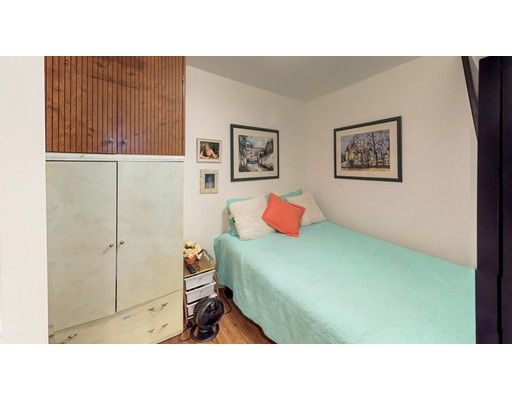 Picture 8 of 321-325 Meridian St Unit 3 Boston Ma 1 Bedroom Condo