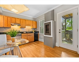 Property for sale at 791 East 6th - Unit: 1, Boston,  Massachusetts 02127