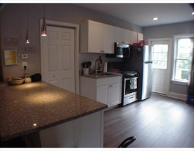 Property for sale at 997-1003 - Saratoga Street - Unit: 3, Boston,  Massachusetts 02128