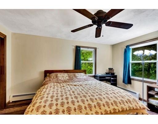 Picture 9 of 21 Grove St Unit 21 Woburn Ma 3 Bedroom Condo
