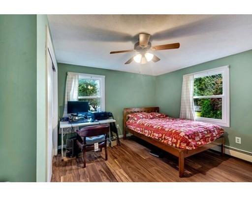 Picture 11 of 21 Grove St Unit 21 Woburn Ma 3 Bedroom Condo
