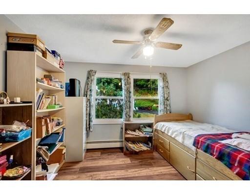 Picture 12 of 21 Grove St Unit 21 Woburn Ma 3 Bedroom Condo