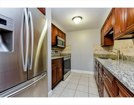 Property for sale at 200 Captains Row - Unit: 304, Chelsea,  Massachusetts 02150