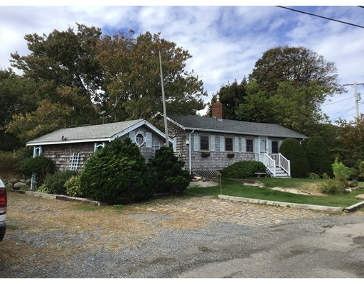 Picture 2 of 15 Eden Rd  Rockport Ma 2 Bedroom Single Family