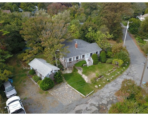 Picture 3 of 15 Eden Rd  Rockport Ma 2 Bedroom Single Family