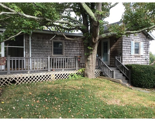 Picture 4 of 15 Eden Rd  Rockport Ma 2 Bedroom Single Family