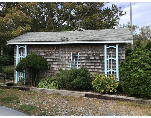 Picture 7 of 15 Eden Rd  Rockport Ma 2 Bedroom Single Family