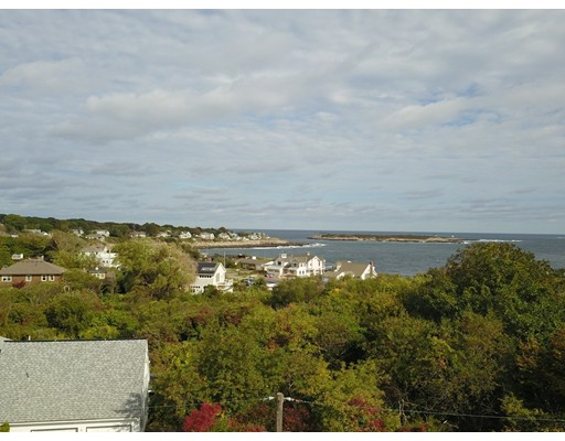 Picture 11 of 15 Eden Rd  Rockport Ma 2 Bedroom Single Family