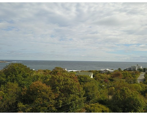 Picture 12 of 15 Eden Rd  Rockport Ma 2 Bedroom Single Family