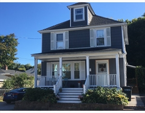 27 Maplewood Ave  is a similar property to 47 Railroad  Methuen Ma