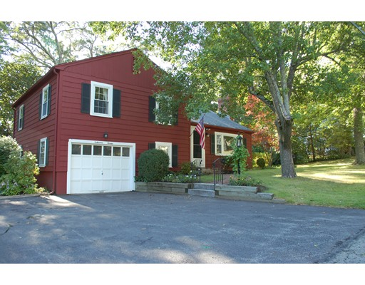 Picture 1 of 12 Cedarview Rd  Ipswich Ma  3 Bedroom Single Family#