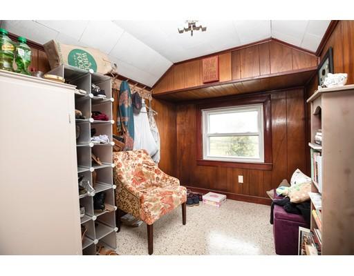 Picture 11 of 1201 Saratoga St  Boston Ma 3 Bedroom Single Family
