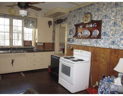 Picture 7 of 540 Main St  Haverhill Ma 4 Bedroom Single Family