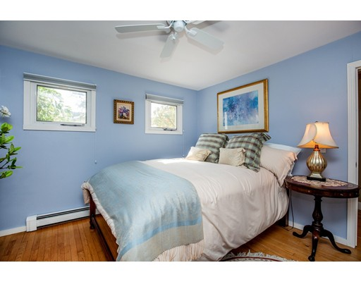 Picture 13 of 184 South St Unit 352 Rockport Ma 3 Bedroom Single Family