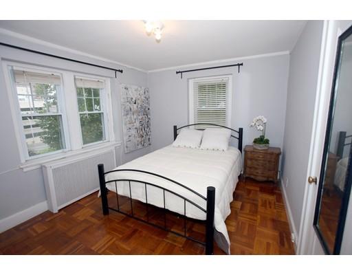 Picture 1 of 195 Thomas Burgin Parkway Unit 208 Quincy Ma  1 Bedroom Condo#