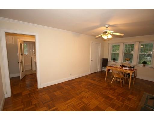 Picture 3 of 195 Thomas Burgin Parkway Unit 208 Quincy Ma 1 Bedroom Condo