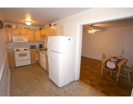 Picture 5 of 195 Thomas Burgin Parkway Unit 208 Quincy Ma 1 Bedroom Condo