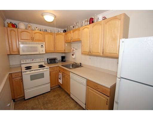Picture 6 of 195 Thomas Burgin Parkway Unit 208 Quincy Ma 1 Bedroom Condo
