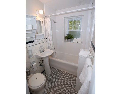 Picture 10 of 195 Thomas Burgin Parkway Unit 208 Quincy Ma 1 Bedroom Condo