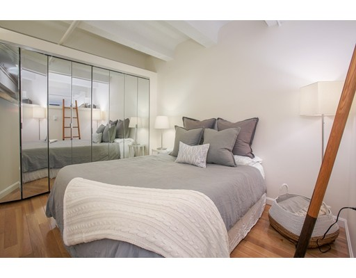 Picture 1 of 12 Stoneholm St Unit 307 Boston Ma  1 Bedroom Condo#