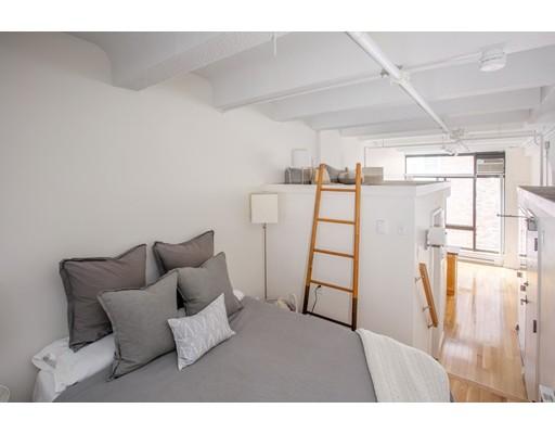 Picture 5 of 12 Stoneholm St Unit 307 Boston Ma 1 Bedroom Condo