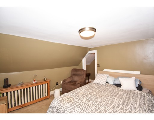 Picture 8 of 69 South Walnut St  Quincy Ma 3 Bedroom Single Family
