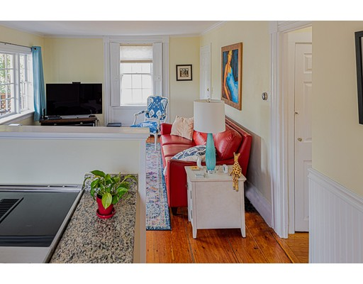 Picture 2 of 16 State St Unit A2 Marblehead Ma 2 Bedroom Condo