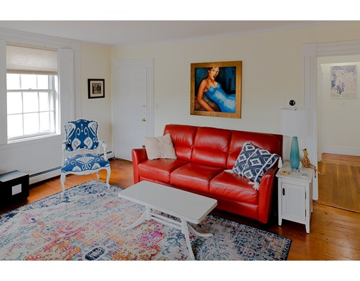 Picture 4 of 16 State St Unit A2 Marblehead Ma 2 Bedroom Condo