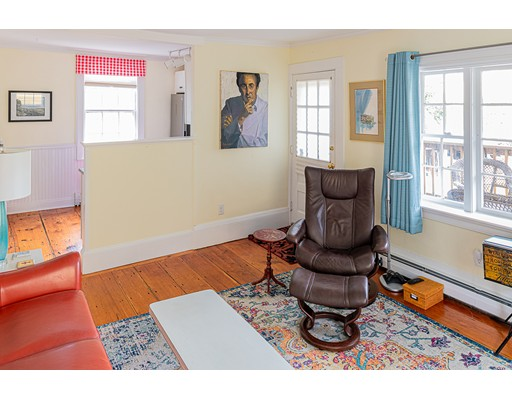 Picture 6 of 16 State St Unit A2 Marblehead Ma 2 Bedroom Condo